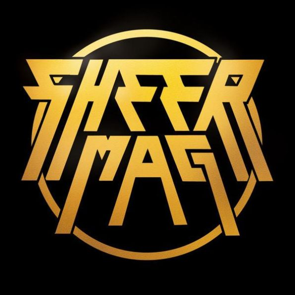 SHEER MAG – COMPILATION LP