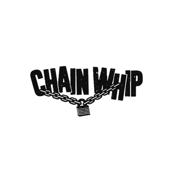 CHAIN WHIP – S/T 7″ EP