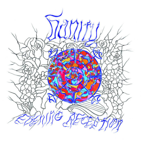 VANITY – EVENING RECEPTION LP