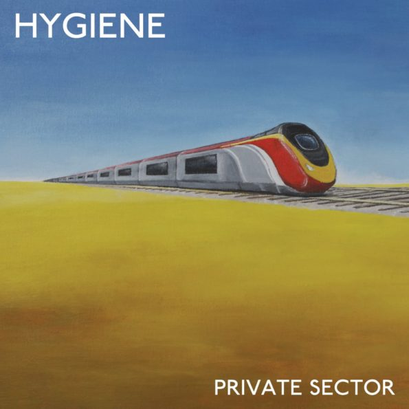HYGIENE – PRIVATE SECTOR LP